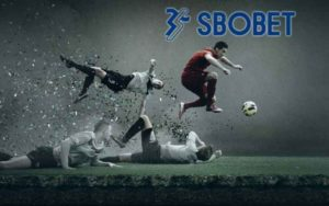 Serious-football-analysis.-Sbobet-website-news-site