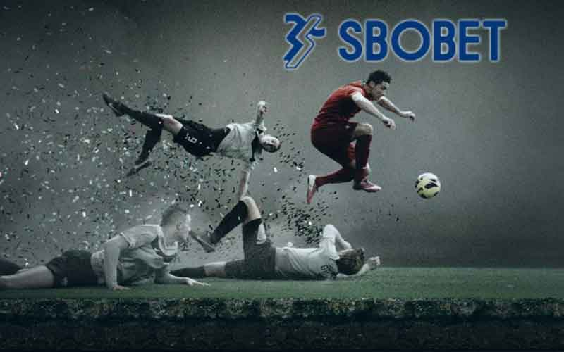 Serious-football-analysis.-Sbobet-website-news-site