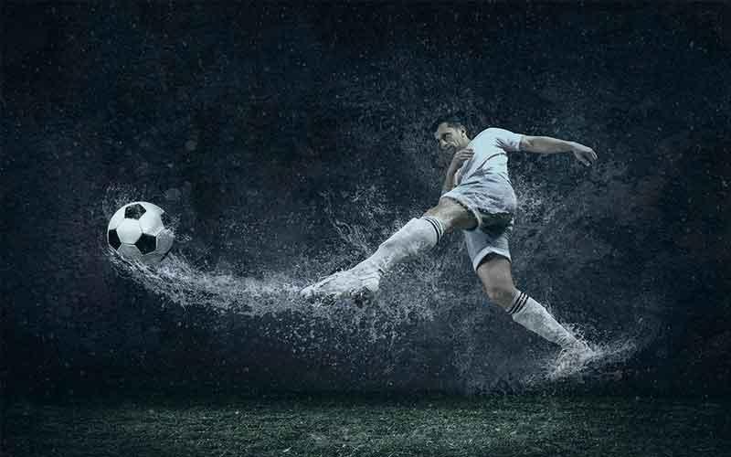 news-site-Serious-football-analysis-Sbobet-website